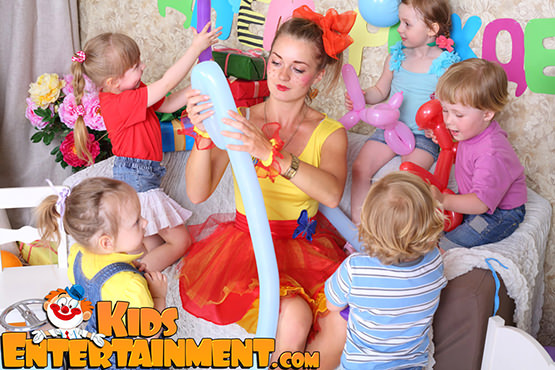 kids-entertainment-banner