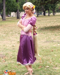 rapunzel-kids-entertainment-ny