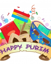 purim-parties