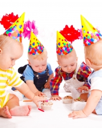 toddler-parties